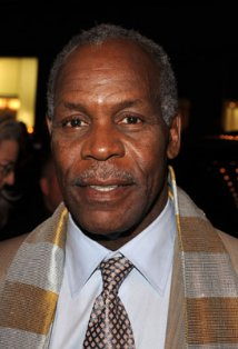 news_the-people-speak-actor-danny-glover-debs-award