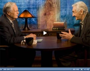 moyers_interviews_zinn