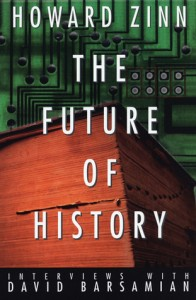 future_of_history