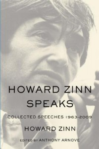 howardzinnspeaks