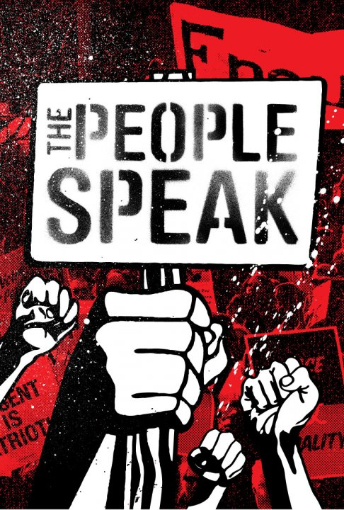 news_the-people-speak-live-new-york