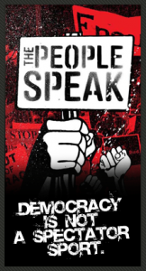 peoplespeak_poster