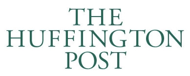 trib_Huffington-Post-Logo1