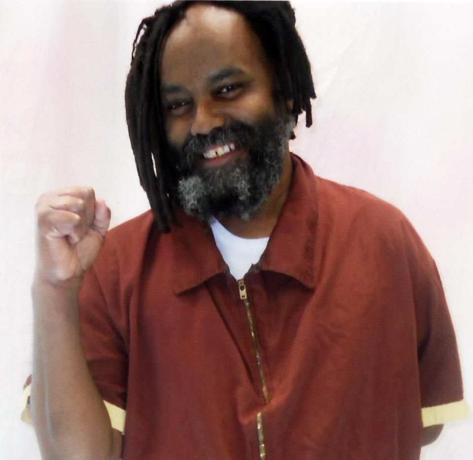 Mumia_raised_fist_020612