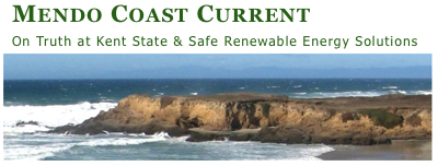 mendo_coast_current