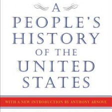 A People's History of the United States: 1492 – Present (35th anniversary edition)