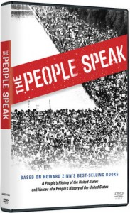 peoplespeak_dvd