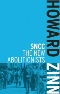 sncc_new_abolitionists