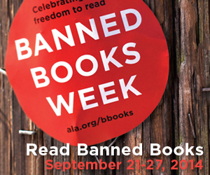 banned_books_week_webad