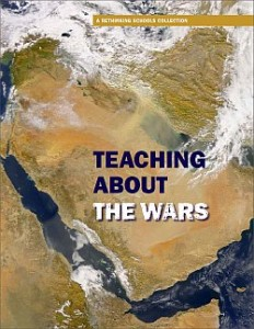teachingaboutthewars
