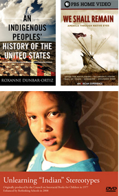 native_american_resources