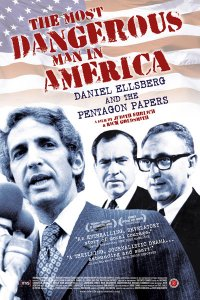 ellsberg_dangerous_man_in_america