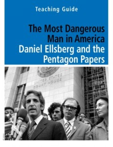 pentagon_papers_teachingguide