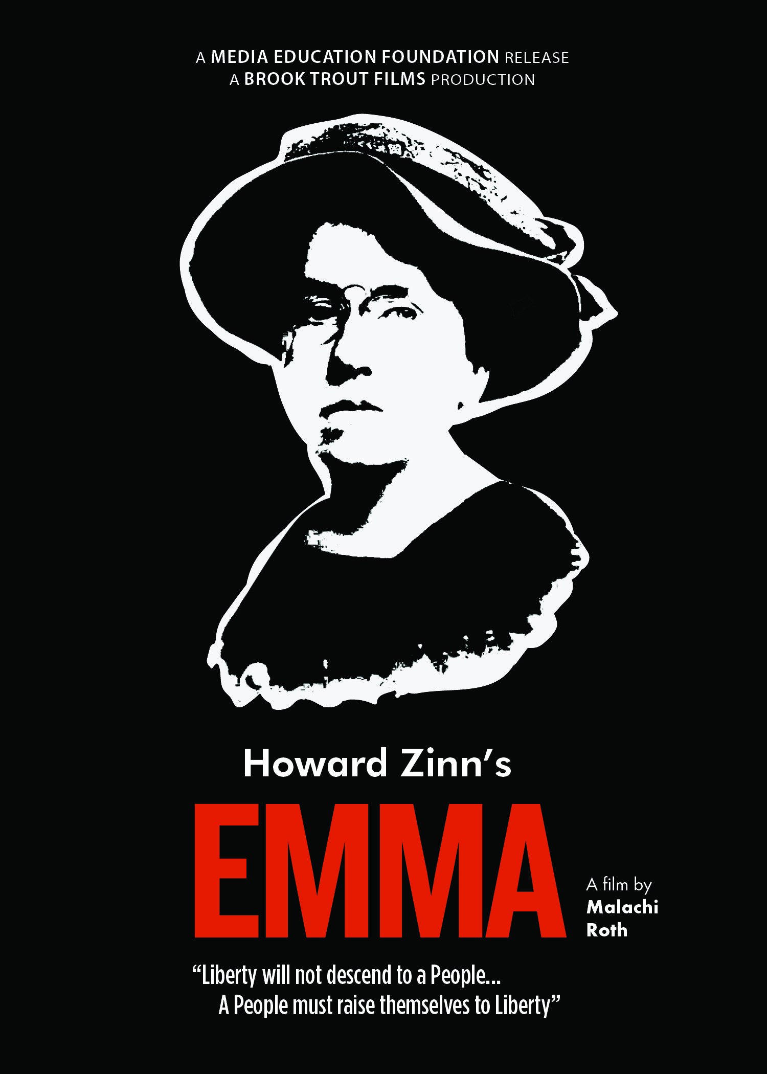 events org howard zinn s emma org