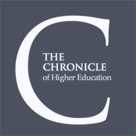 The Chronicle of Higher Education | HowardZinn.org